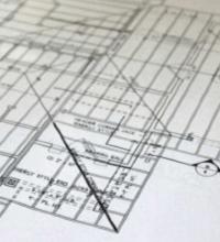 טיפים חשובים להצלחת הבנייה שלכם