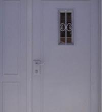 דלתות כניסה מפלדה, כל מה שצריך לדעת