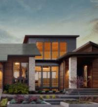 עלות בניה למטר בבניית בית פרטי