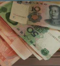 איך מתכוננים והאם כדאי לייבא מסין