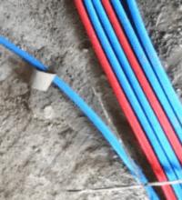 בניית בית פרטי – הסבר קצר על אינסטלציה