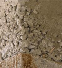 כל הפרטים על בטון ויציקות בטון