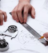 איך לבחור נכון את מהנדס הבניין שלכם