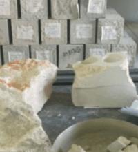 כל מה שחייבים לדעת על מעבדת בדיקת בטון