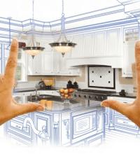 50 טיפים להצלחה בשיפוץ הבית/דירה שלכם