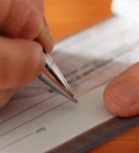 לוח תשלומים לקבלנים