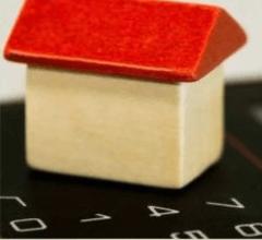 כמה עולה לבנות בית
