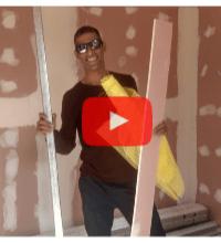 סיור בית פרטי בבניה קלה