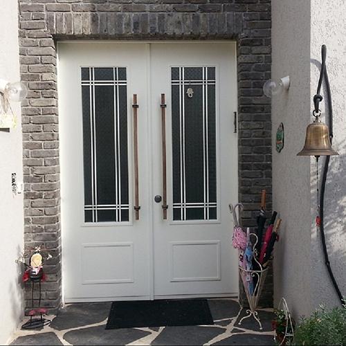 דלת דגם RV(1)-optimised