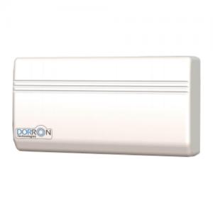 Blank-500-x-500-4-300x300