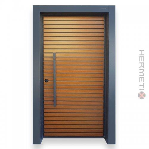 DOOR_HER6676