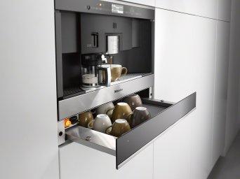 קדמה-שרותותיקון מכונות קפה מילה- miele