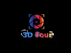 3DTourLogo1-1.png