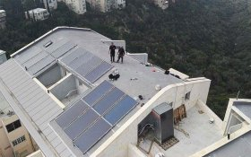 SOLARIT-home-contractor-110