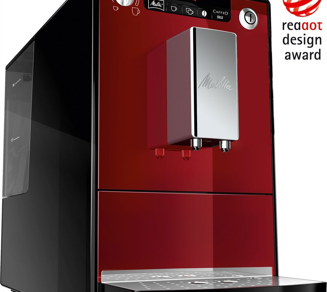melitta-caffeo-solo-limited-edition-chili-red-red-automatic-espresso-machine-_1__1