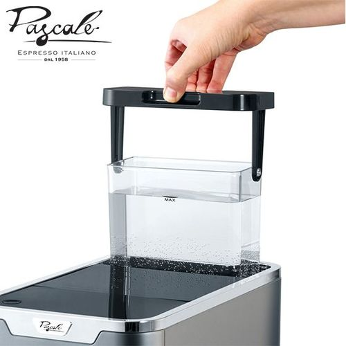 pascale coffee tea water tank