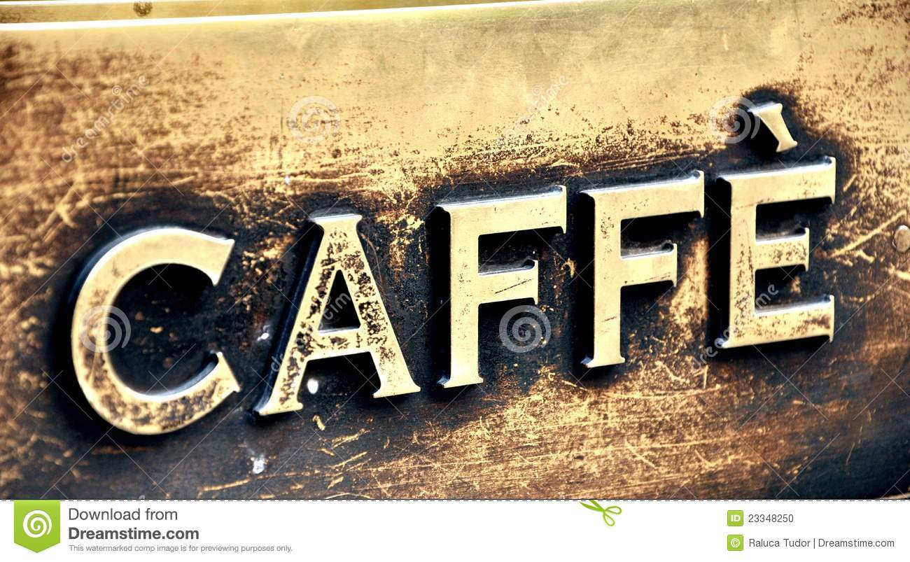vintage-coffee-bar-sign-italy-23348250
