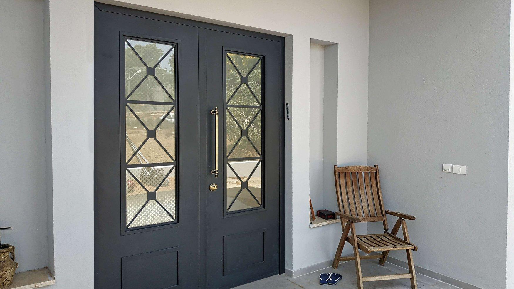 דלתות-קו-אפס-דגם-SONIGO