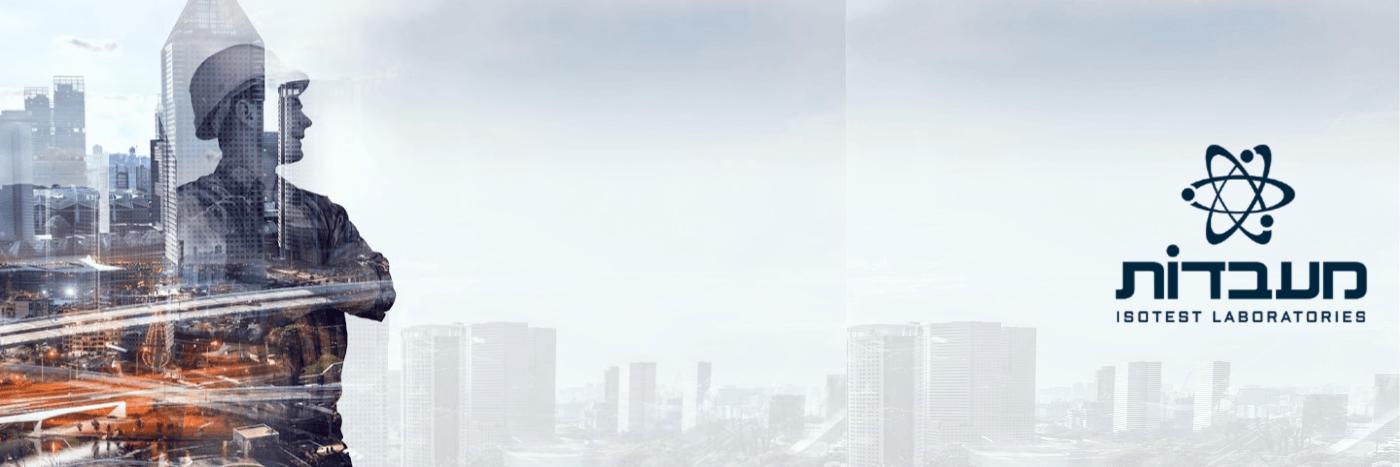 Blank 900 x 300 (4)