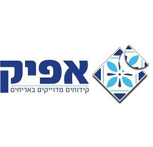 logo-04 30-30