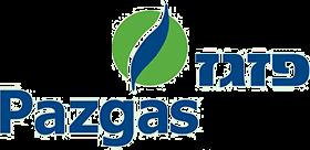 paz-gas