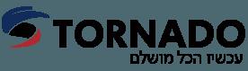 top_logo (2)