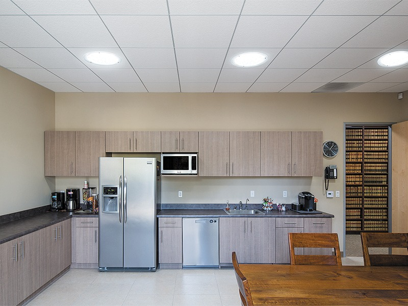 13100_c_alan_rich_kitchen_1800 px