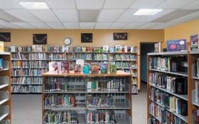 13100_edu_acres_green_library