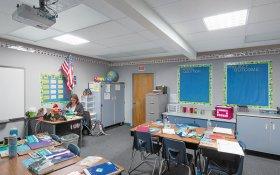 3100_edu_ne_elementary_room
