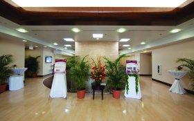 Pali Momi Medical Pavilion 068