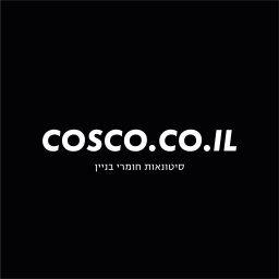 COSCO-01