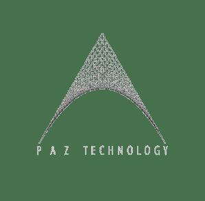 לוגו כיתוב תחתון ללא רקע