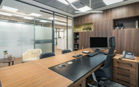 עדי ז - משרדים בעפולה (10)