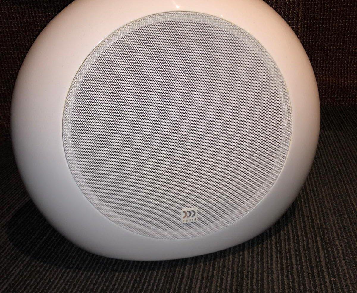 IMG-20200225-WA0024