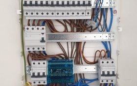 032f6ec6-dbb2-4962-ac1b-16314b2eb7c2