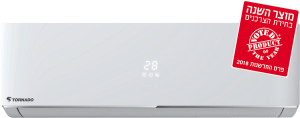 223-300x118