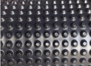 amp3-300x219
