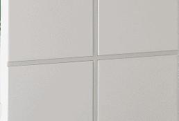 Rosa-White-2-Fold-Switch-258x300-1