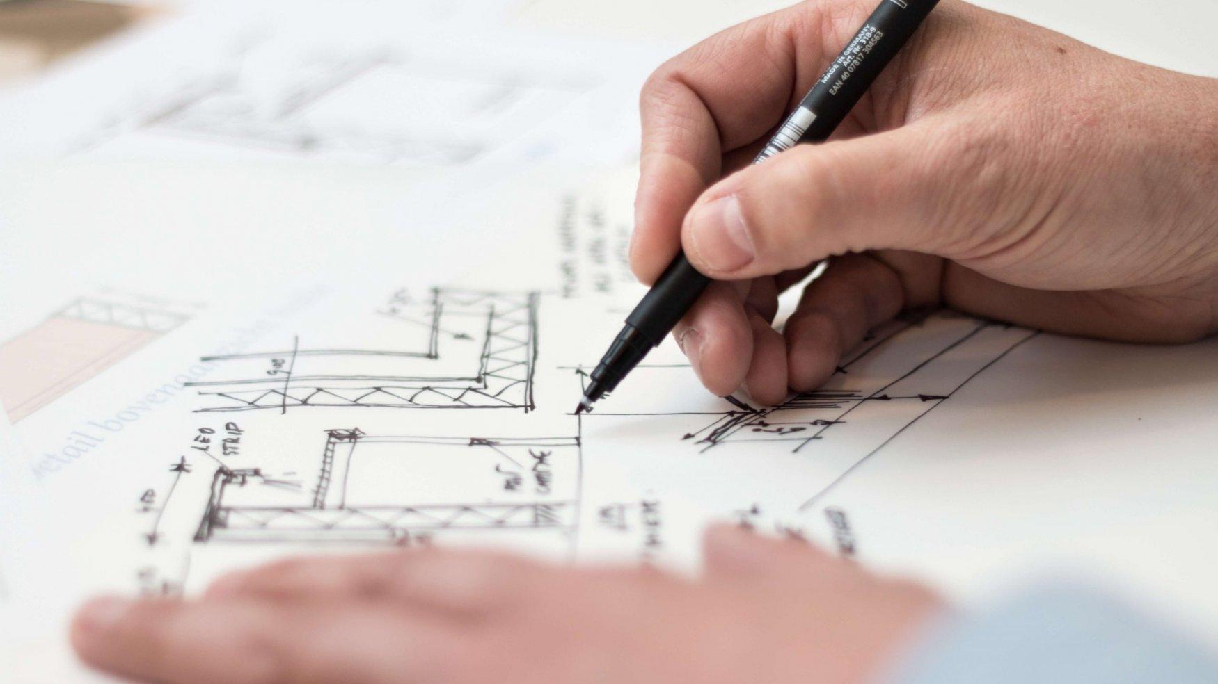 אדריכלות-scaled