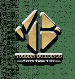 יוסיאן לוגו