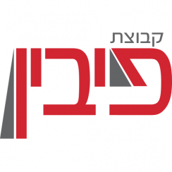 לוגו לבונים בית