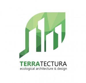 TerraTectura 02