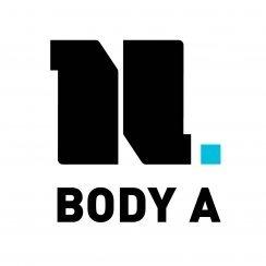 רק לוגו