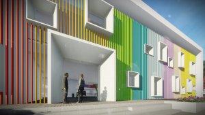 Kindergarten-Hod-HaSharon-C_14-Photo-300x169