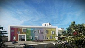 Kindergarten-Hod-HaSharon-C_16-Photo-300x169