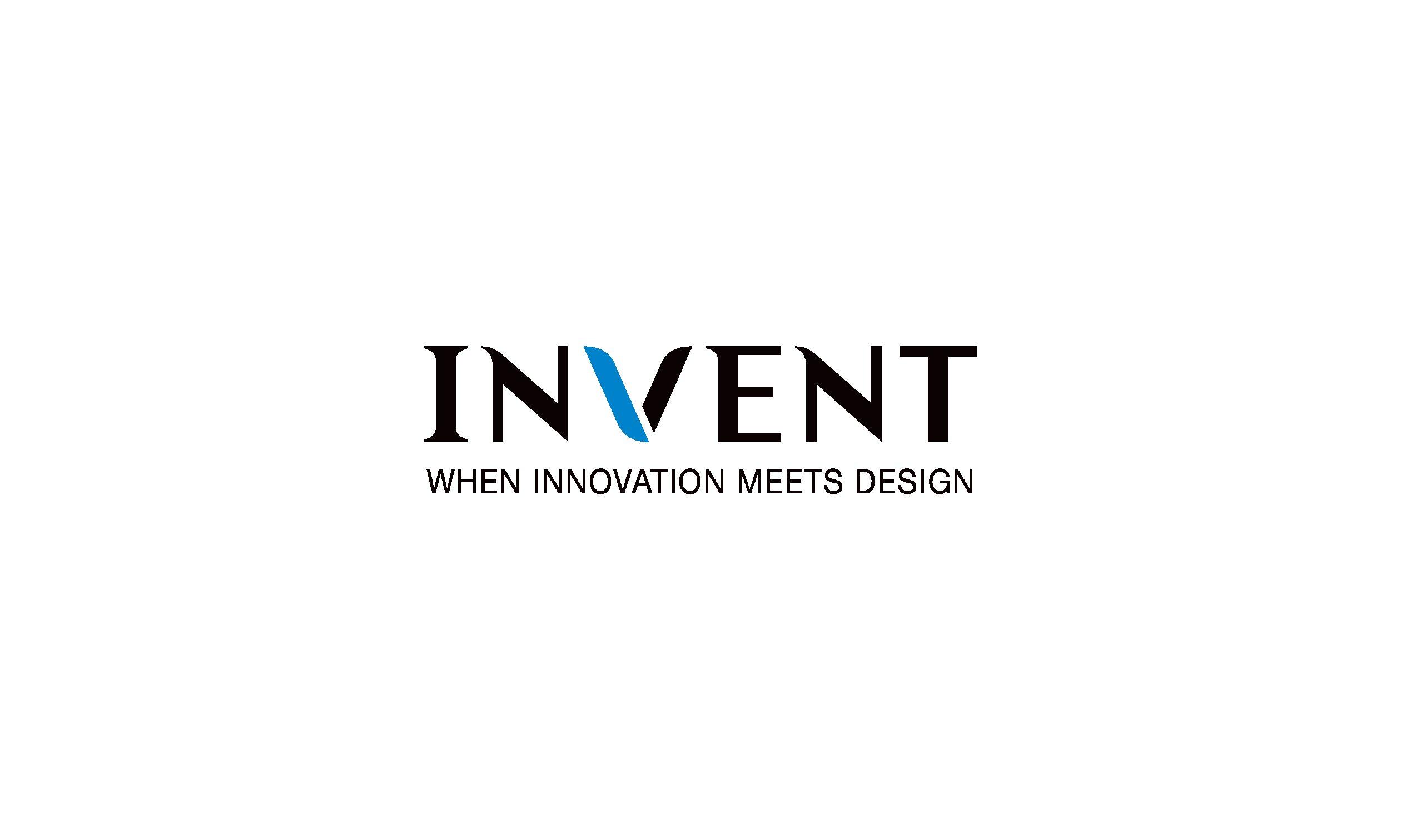 Logo_Invent_230220 (1)