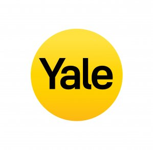 YAle_logo_primary