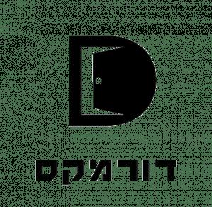 logo-new-fabiction1