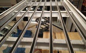 גשר-הולכי-רגל-בקניון-חולון-2048x1536