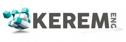 לוגו כרם הנדסה